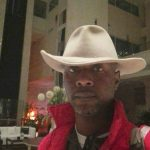 The Nigerian Police Doesn't Do Any Work – Tony Alika