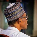 ICCA/Umunna Slams Buhari's Remarks On Ndigbo During The War