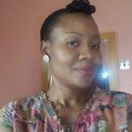 NINE HUNDRED AND NINETY NINE BLESSINGS – Uche Eze Ann