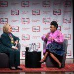 Chimamanda Ngozi Adichie Gives Father Accolades On His 86th Birthday