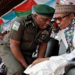 When Nigerians Ignored History: The Real Buhari Have Been Manifest From Antiquity – Chinedu Nwosu