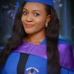 My Goal Is To Live Life On My Own Terms – Ginika OLuchi Okeke