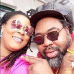 Ras Kimono: Wife Dies Three Months after Husband's Death