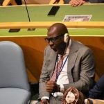 Give Governor Obaseki A Break, Anyone Could Experience Fatigue And Exhaustion