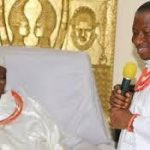 Why Rebuke A Traditional Ruler To His Face?