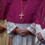 German Catholic Church Apologises over Child Sex Abuse