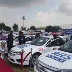 Disclaimer: IGP Ibrahim K. Idris Alleged Calls For Recruitment Into Rapid Response Squad (RRS)