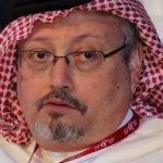 Khashoggi Coverup: How Can A Man Who Is A Suspect In A Murder Case Set Up A Committee To Investigate The Crime?
