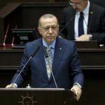 Turkish Prosecutor: Khashoggi Was 'Strangled' And Body Dismembered When He Entered Saudi Consulate