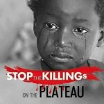 Plateau Killings: Buhari Condemns Renewed Violence