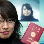 Henley Index: Japanese Passport Now World's Most Powerful