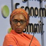 'I Did Not Say FG Will Peg Number of Children Per Mother'