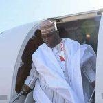 President Shehu Shagari Was A Leader Like No Other – Atiku