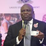 Lagos Introduces French Quiz Competition in Secondary Schools