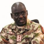 Army: Some People Are Trying To Create Panic in Some Parts of Borno
