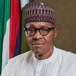 President Buhari Mourns APC Chieftain, Hajiya Fati