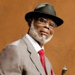 Bayelsa State Governor Mourns Business Mogul, High Chief Olu Lulu-Briggs