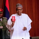 Nigeria Immigration Service (NIS) Fixes New Date for Issuance of 10-Year E-Passport