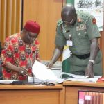 Two Universities Name Institutes after Buratai – Seriously?