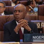 Saraki to Tinubu: Despite Your Smear Campaign and Hatred for Me, You Should, At Least, Dwell on Facts