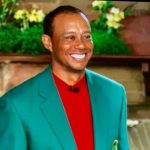 Tiger Woods Seals 5th Masters Title and 15th Major