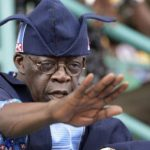 The North Does Not Want To Give Up Power In 2023 But Jagaban Is Hell Bent On Taking It