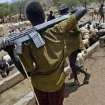 Islamisation And Fulanisation; Too Late To Cry – Charles Ogbu