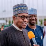 Buharig: The Inauguration of an Illegitimate President – Farooq Kperogi