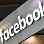 Jack Dorsey Unfollowed Mark Zuckerberg on Twitter