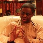 Cows Were Made for Men, Not Men for Cows – Femi Fani-Kayode