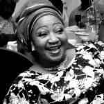 Ondo Police  Commissioner, Fasoranti's Son Disagree Over Murder Of Afenifere Chieftain's Daughter