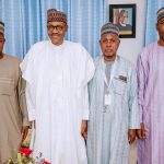 Osinbajo: The Buhari-led Government has Invested N900 Billion in The Power Sector Since 2015