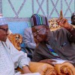Buhari is The Single Greatest Danger to The Fulani – Farooq Kperogi