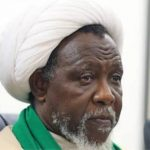 The fight of El Zakzakky to free the Hausas – Reasons for The Shi'ite vs Sunni clash in Nigeria