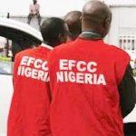 EFCC Arrested Nigerian Dubai-based Moneyman Mompha