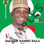 How I supplied AK-47 riffles, ammunition to Hamisu Wadume, multi-millionaire kidnapper