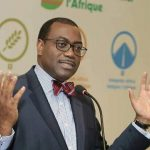 Let There Be Light…AfDB Approves $500,000 for Clean Energy in Nigeria