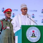 Nigerian Army Renames 'Operation Python Dance' In South East To 'Atilogwu Udo'