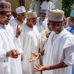 Boko Haram Technically defeated, I stand by my words – Lai Mohammed