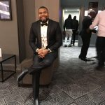 CRIMINALITY MIXED WITH XENOPHOBIA – UNGRATEFUL SOUTH AFRICANS – Nnamdi Morah