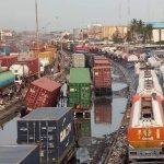 Let Us Rethink The Border Closure – Tosin Adeoti