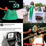 NIGERIAN INDEPENDENCE AND THE SLAUGHTER OF THE BIAFRANS