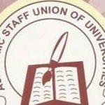 ASUU Splits as 'Congress of University Academics' Emerges