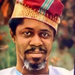 Chief Remi Fani-Kayode: The man who successfully moved the motion for Nigeria's Independence