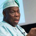 "Obasanjo, Buhari, and Our Republic's ""Original Sin"""