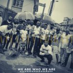 BAN Worldwide (Ikeja Chapter) Embarks on Cleanliness and Environmental Sanitation Exercise