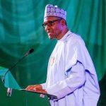 Nigeria: World Bank's grave prediction