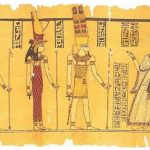 The Origin of The Cross – Reno Omokri