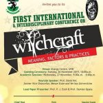 Witchcraft, UNN and Christians – Wale Fatade
