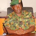 Bayelsa PDP: General Jamil Sarhem Refuses to handover, Perfect Plans to Rig Polls for APC